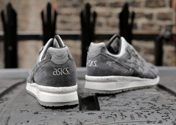 Asics Gel Lyte Speed Camo Grey (3)