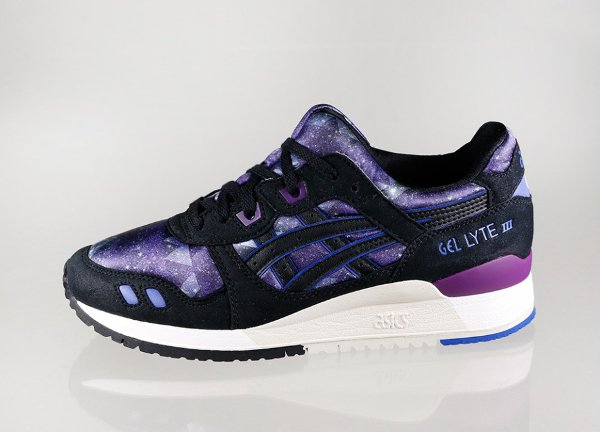 Asics Wmns Gel Lyte 3 Cosmo Pack  (1)