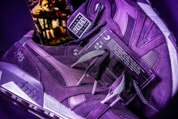 Diadora N9000 Only Built 4 Cuban Linx 20th Anniversary (9)