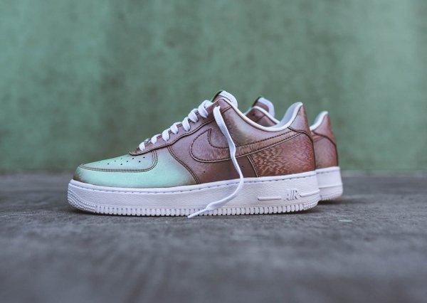 Nike Air Force 1 Low 'Preserved Icons' (10)