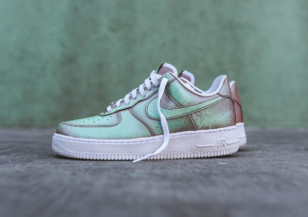 Nike Air Force 1 Low 'Preserved Icons' (11)