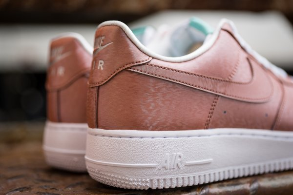 Nike Air Force 1 Low 'Preserved Icons' (6)