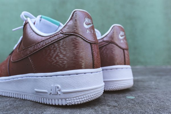 Nike Air Force 1 Low 'Preserved Icons' (7)