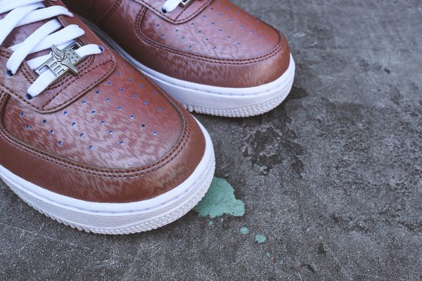 Nike Air Force 1 Low 'Preserved Icons' (9)