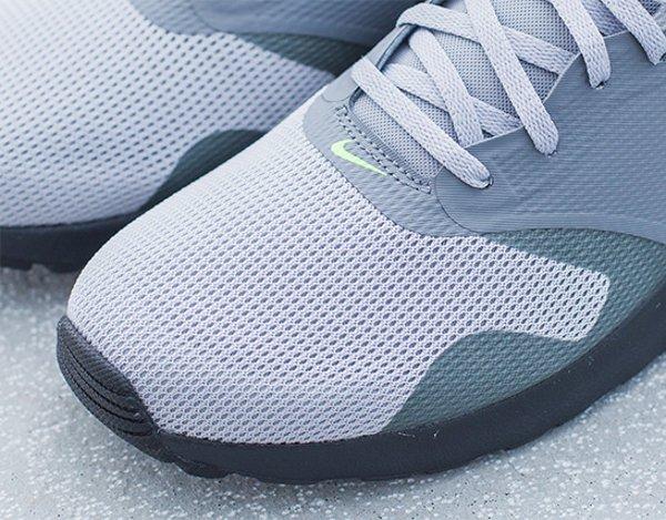 Nike Air Max Tavas Wolf Grey Anthracite (4)