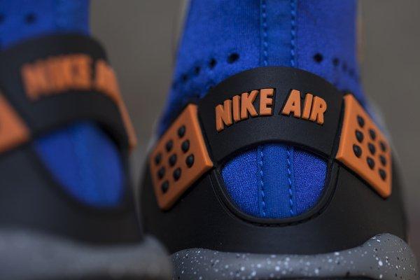 Nike Air Mowabb OG 'Rattan' (6)