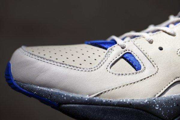 Nike Air Mowabb OG 'Rattan' (7)