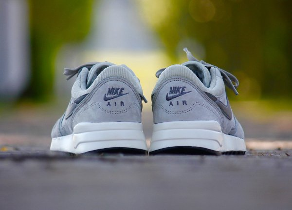 Nike Air Odyssey Leather Lunar Grey (4)