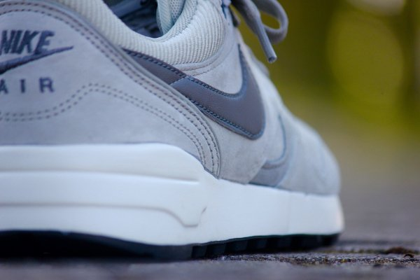 Nike Air Odyssey Leather Lunar Grey (5)