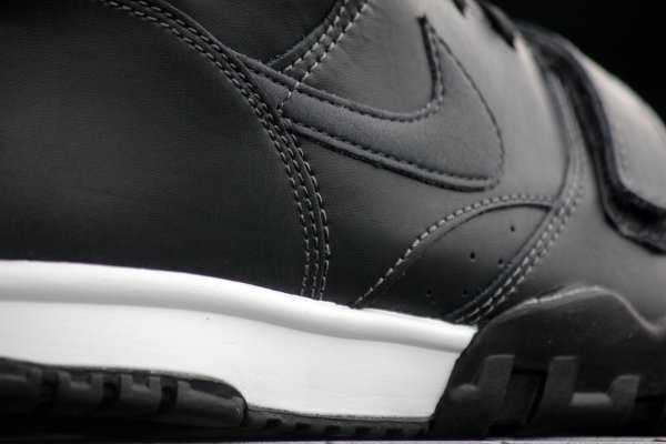 Nike Air Trainer 1 Anthracite (5)