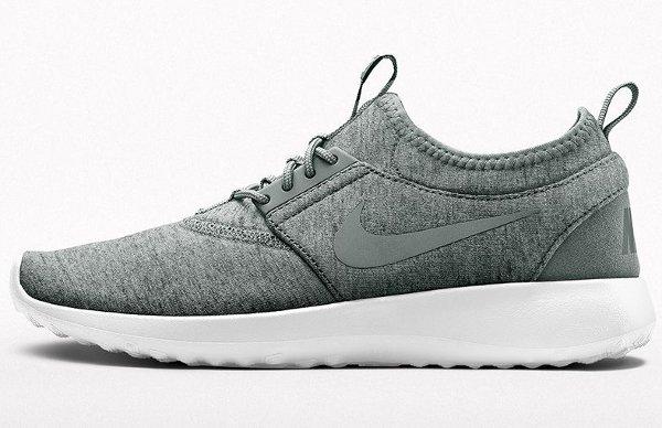 Nike Juvenate ID Prime Fleece