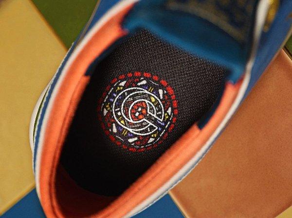 Nike SB Janoski Max L Mosaic (7)
