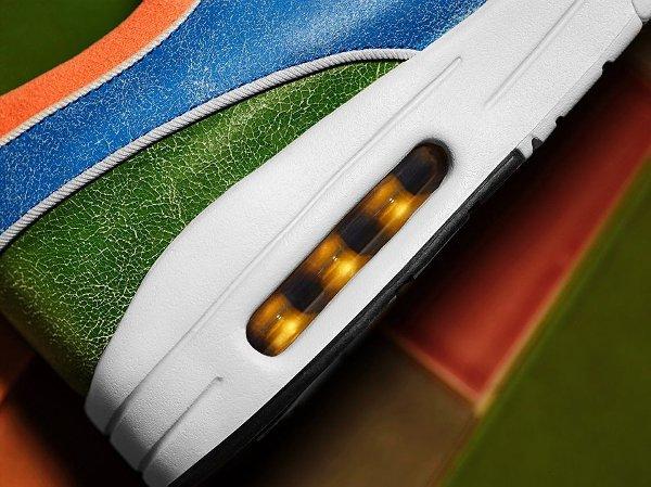 Nike SB Janoski Max L Mosaic (8)