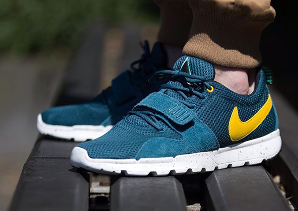 1278a34565ce Nike SB Trainerendor Night Factor