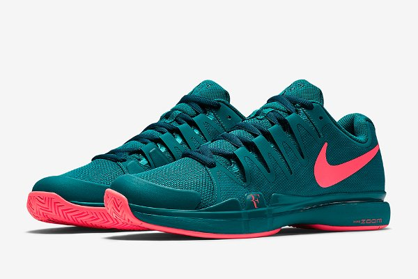 Nike Zoom Vapor Tour 9.5 Legend US Open 2015 (1)