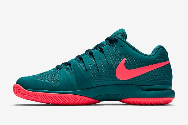 Nike Zoom Vapor Tour 9.5 Legend US Open 2015 (2)