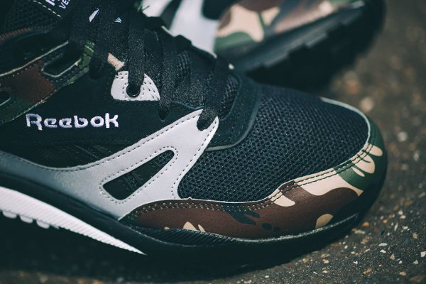 Reebok Ventilator x AAPE by A Bathing Ape (10)