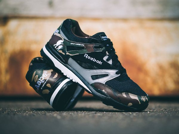 Reebok Ventilator x AAPE by A Bathing Ape (11)