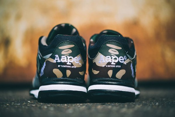 Reebok Ventilator x AAPE by A Bathing Ape (12)