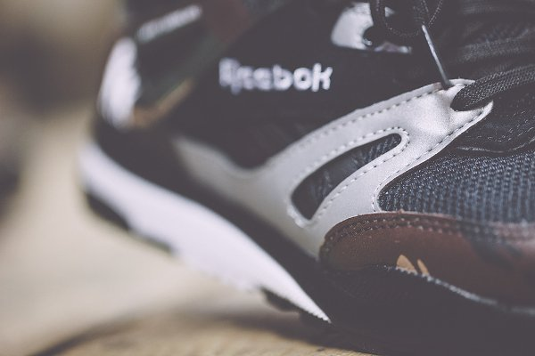 Reebok Ventilator x AAPE by A Bathing Ape (4)