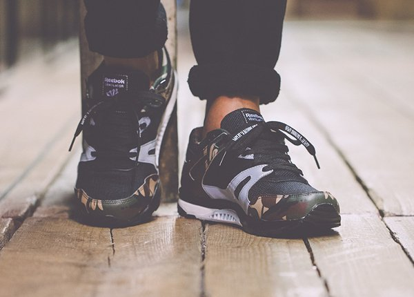 Reebok Ventilator x AAPE by A Bathing Ape (7)