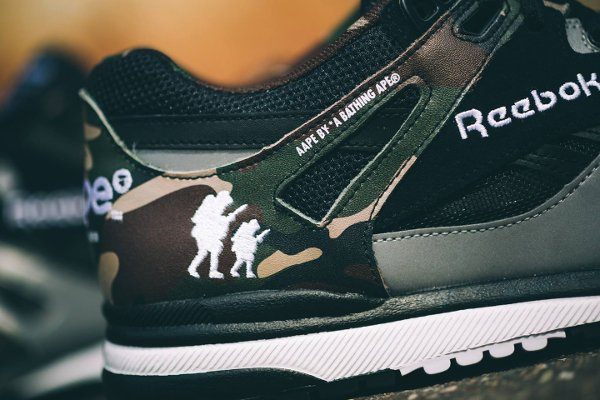 Reebok Ventilator x AAPE by A Bathing Ape (9)