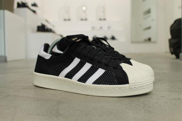 Adidas Superstar 80's Primeknit (1)