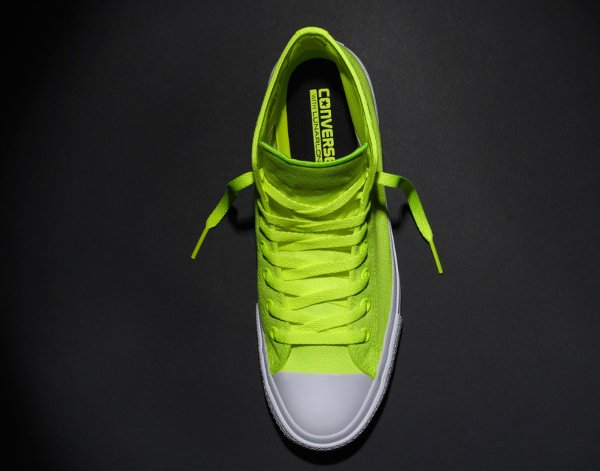 Converse Chuck Taylor All Star 2 'Volt' (3)