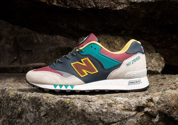 New Balance 577NGB Napes (1)