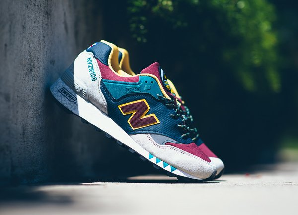 New Balance 577NGB Napes (2)