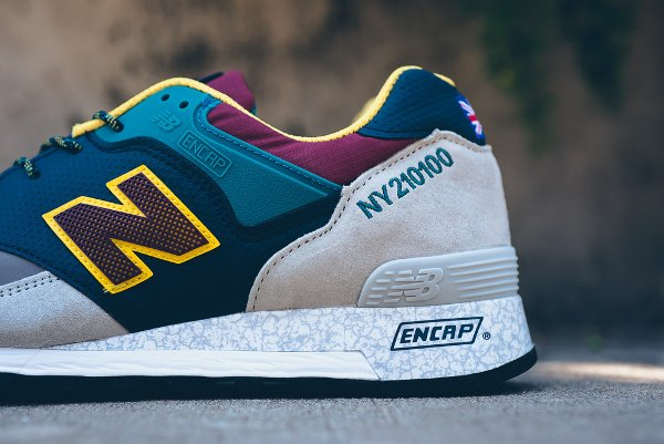 New Balance 577NGB Napes (3)