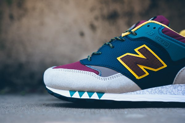 New Balance 577NGB Napes (5)