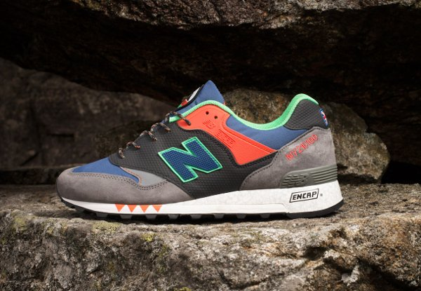 New Balance 577NGO Napes (1)