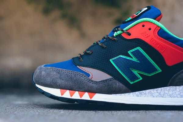New Balance 577NGO Napes (4)
