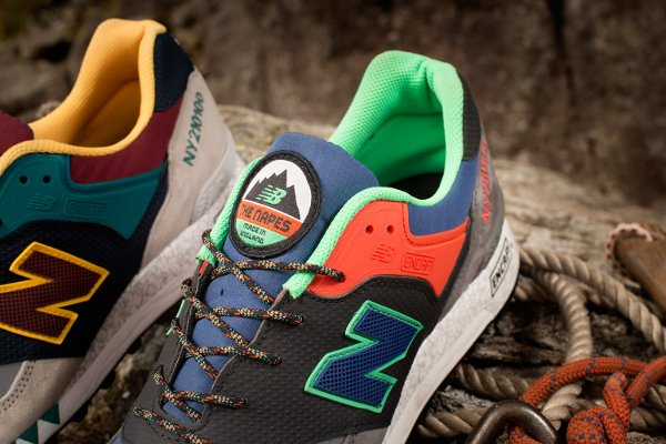 New Balance 577NGO Napes (7)