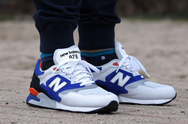 New Balance 878 New York Knicks (1)