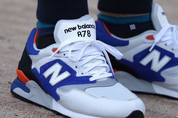 New Balance 878 New York Knicks (2)