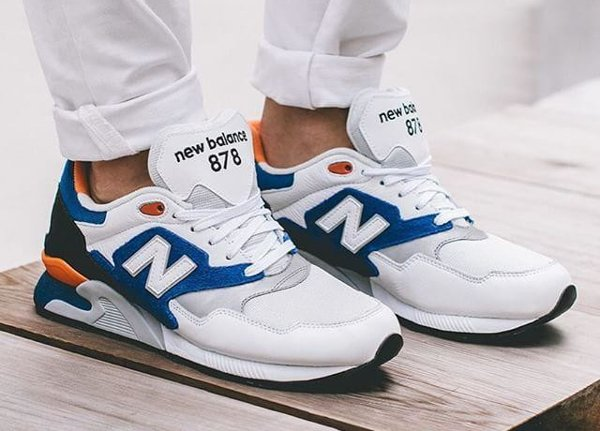 New Balance 878 New York Knicks (3)