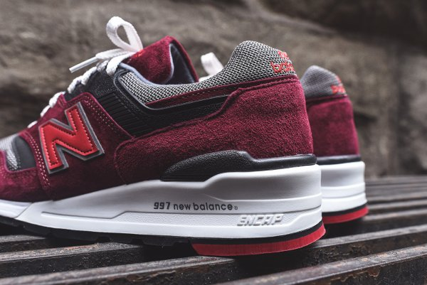 New Balance M997 CRG 'Rockabilly' (Made in USA) (2)