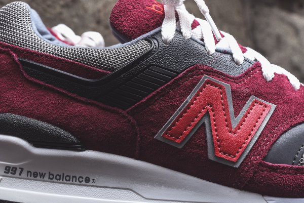 New Balance M997 CRG 'Rockabilly' (Made in USA) (3)