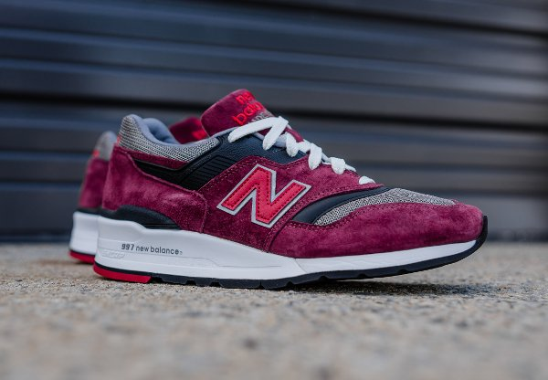 New Balance M997 CRG 'Rockabilly' (Made in USA) (7)