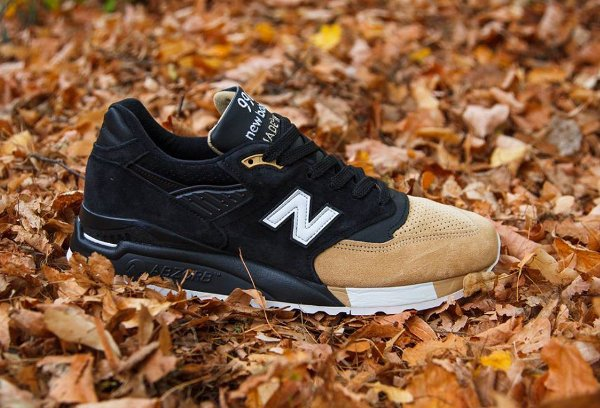 New Balance M998PRMR x Premier (Made in USA) (1)