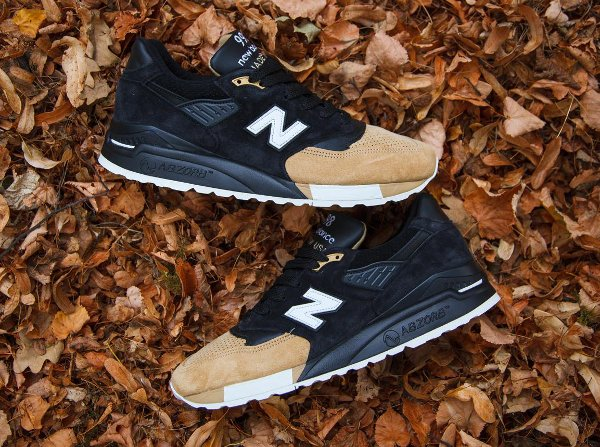 New Balance M998PRMR x Premier (Made in USA) (10)