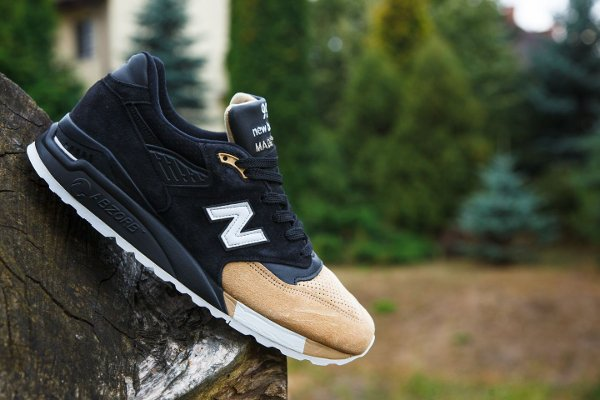 New Balance M998PRMR x Premier (Made in USA) (12)