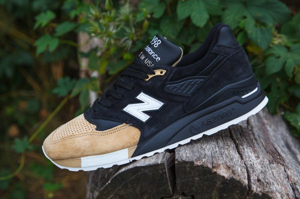 New Balance M998PRMR x Premier (Made in USA) (2)