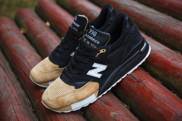 New Balance M998PRMR x Premier (Made in USA) (3)