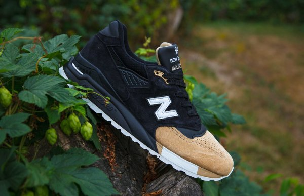New Balance M998PRMR x Premier (Made in USA) (7)