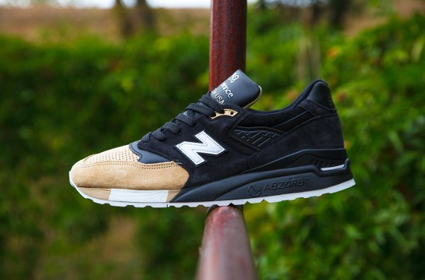 New Balance M998PRMR x Premier (Made in USA) (8)