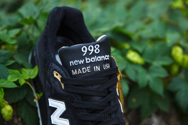 New Balance M998PRMR x Premier (Made in USA) (9)