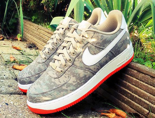 Nike Air Force 1 Low ID Digi Camo (1)